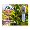 Nuovo Checkmate Puffer Lb (Lobesia botrana)