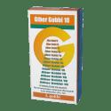Giber Gobbi 10 (conf. da 10 compresse 1 gr.)