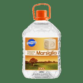 Sapone molle di Marsiglia - sapone-molle-di-masiglia_3d.png