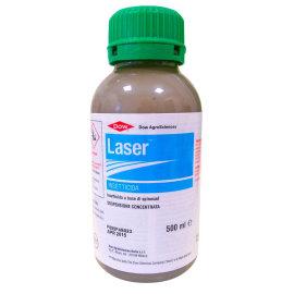 Foto Laser