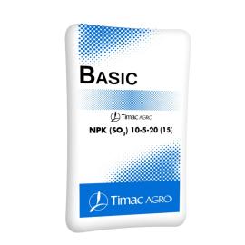 Foto Basic 10-5-20