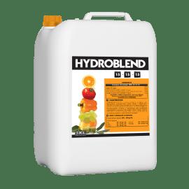 Foto Hydroblend 15-15-15