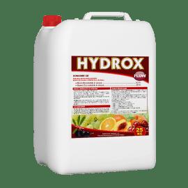 Foto Hydrox Flow