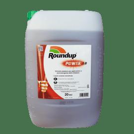 Roundup power 2.0