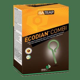 Ecodian Combi (Cydia + Anarsia)