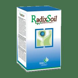 Foto Radix soil