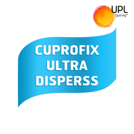 Cuprofix Ultra Disperss