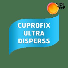 Foto Cuprofix Ultra Disperss