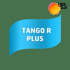 Tango R Plus