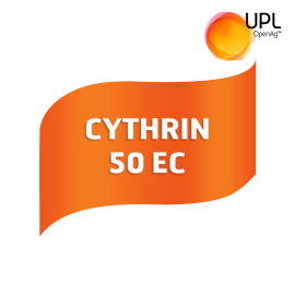 Foto Cythrin 50 EC