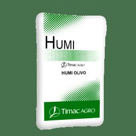 Foto Humi Olivo 14-7-5