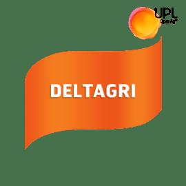 Deltagri