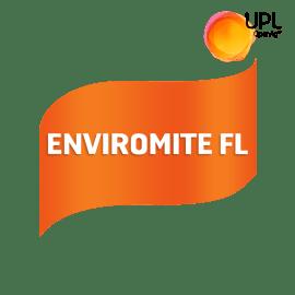 Foto Enviromite FL