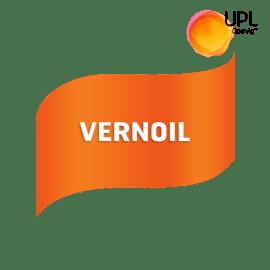 Foto Vernoil