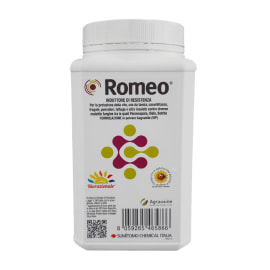 Foto Romeo