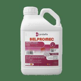 Belpromec