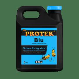 Foto BioProtek Blu