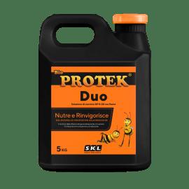 Foto BioProtek Duo