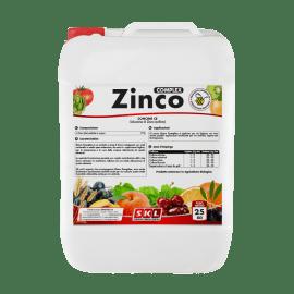 Foto Zinco Complex