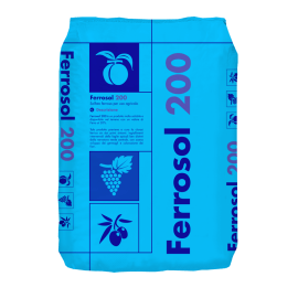 Foto Ferrosol 200
