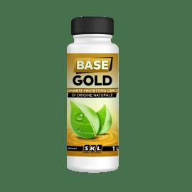 Foto Base Gold