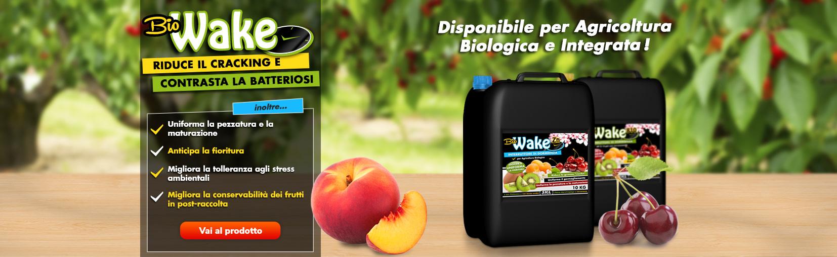 Banner Bioprotek