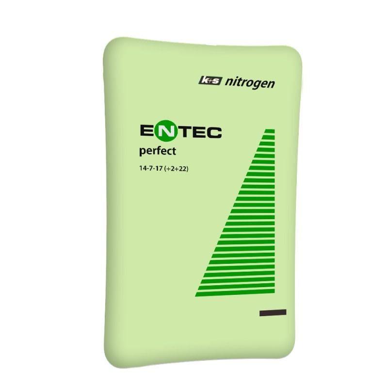 Entec perfect 14-7-17   Shop Agrimag
