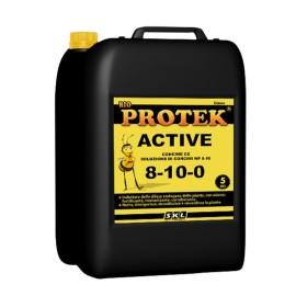 Foto BioProtek Active