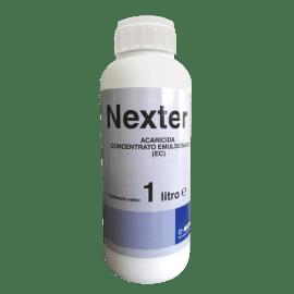 Foto Nexter
