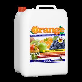 Foto Orange 500
