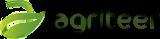 Agriteer logo