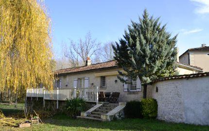 Moulin de La Gravelle