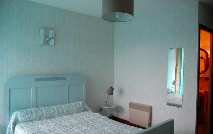 """Chambre d'hôtes à """"La Garrigue Haute"""" - 6"""