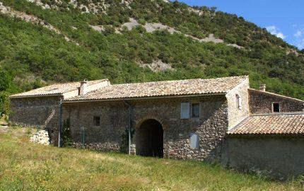 Domaine Nicoleau