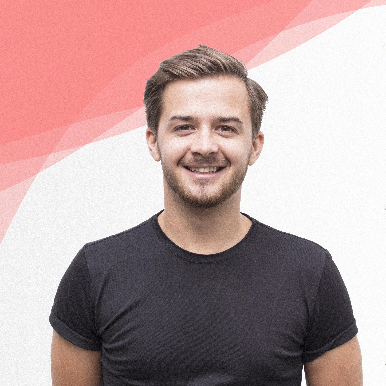 Niklas Vernersson