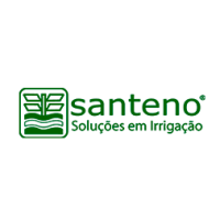 Santeno