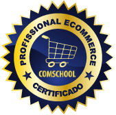 Empresa Certificada Comscholl