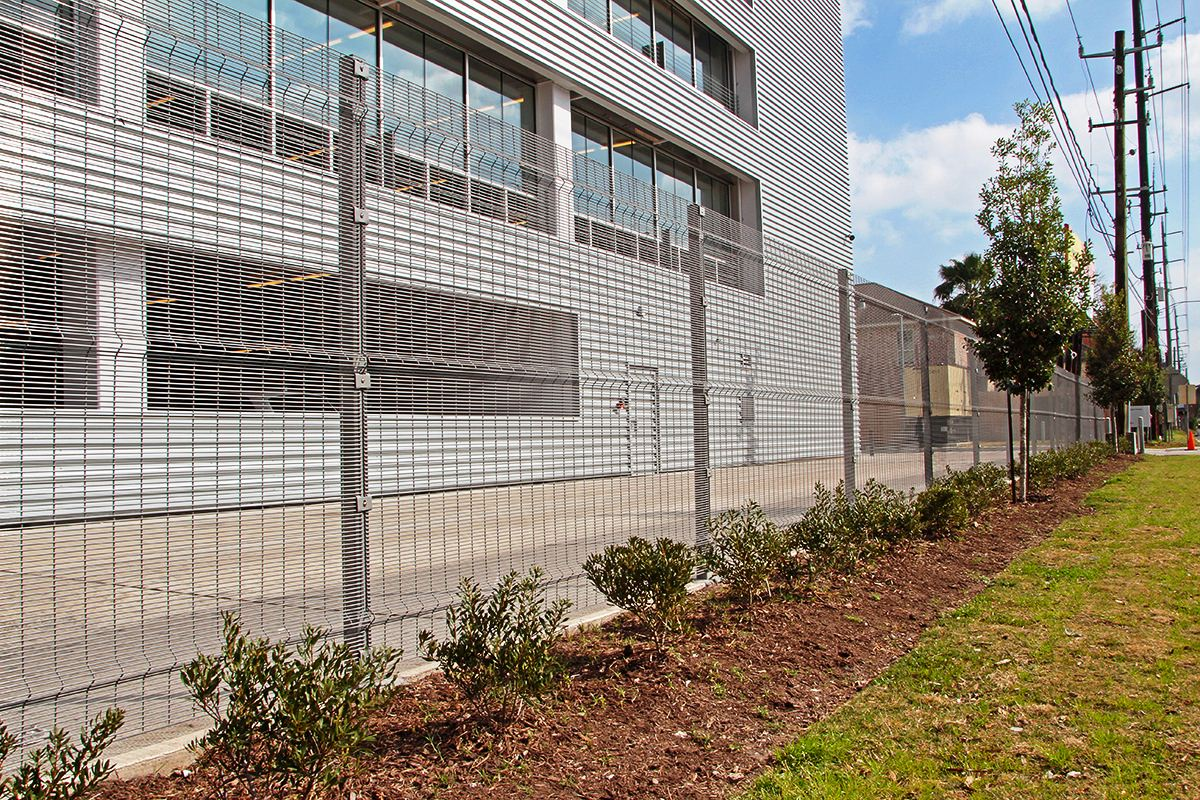 Modern 5 Ft Welded Wire Fence Image Collection - Wiring Diagram ...