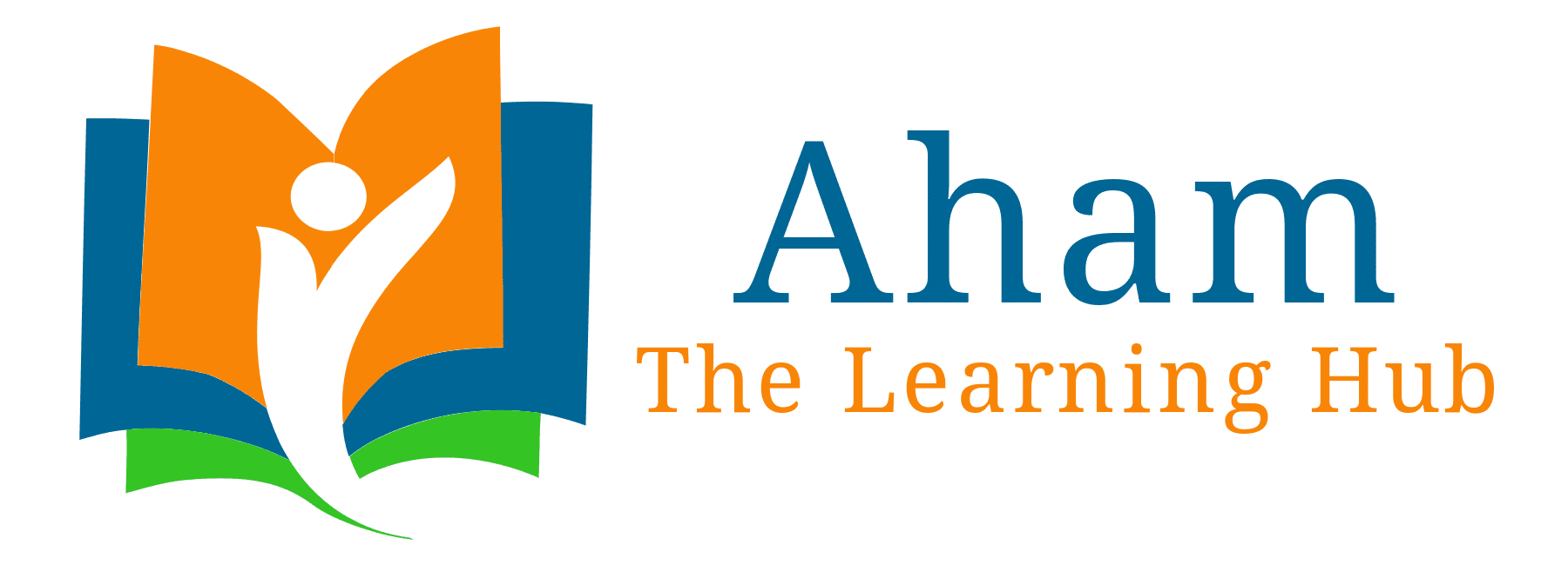 Aham Learning Hub