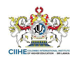 Diploma of Higher Education in Hospitality, Tourism, Commercial Cookery and Event Management
