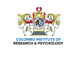 MSc in Clinical and Counselling Psychology
