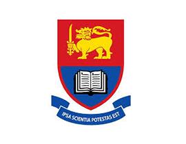Executive Education Programme
