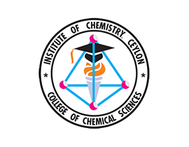 BSc (Hons) Chemistry Programme
