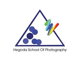 Diploma in Digital Photography