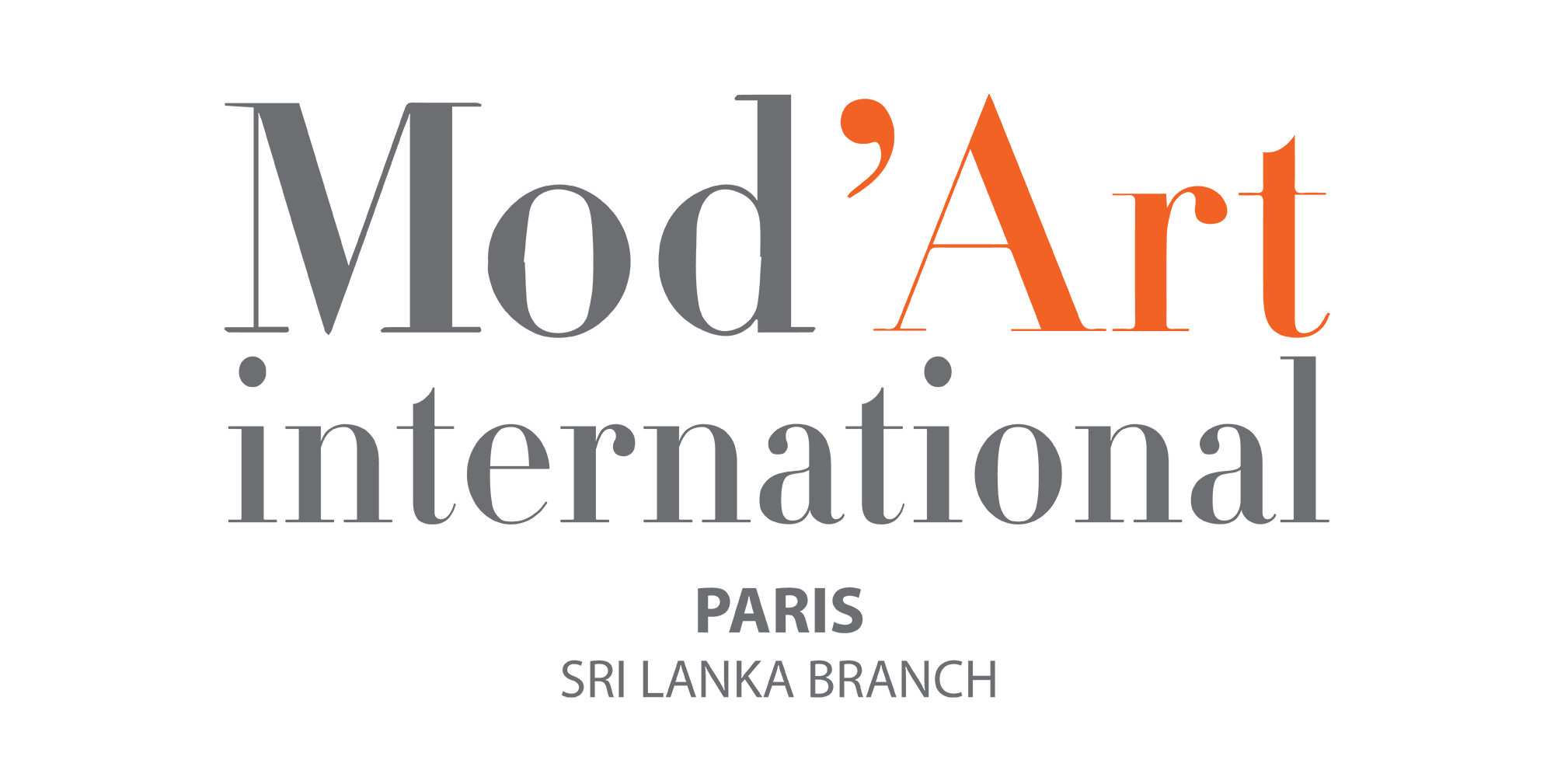 Top Design Courses In Sri Lanka Find Scholarships Apply Online