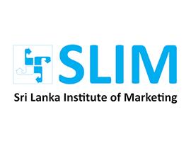 Certificate in Digitial Marketing
