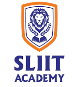 Curtin University SLIIT Academy Foundation - Health and Life Sciences