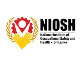 NIOSH Higher National Diploma