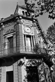 Ateneu Flor de Maig 1978