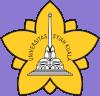 Logo USK